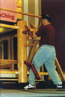 Ip-Ching-wooden-dummy-jong