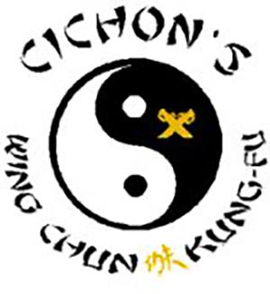 Cichon's Wing Chun |  Sifu Russ Cichon | Albany, New York